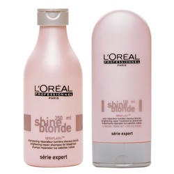shine-blonde