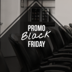 Black Friday, achetez une carte-cadeau de 115 $ pour seulement 100 $