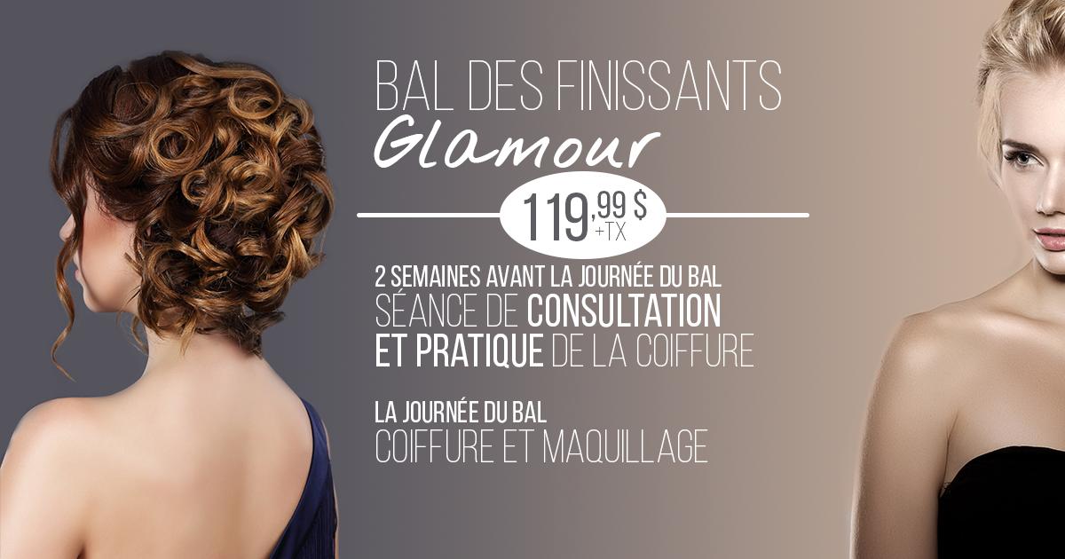 1-glamourbalfinissants_mars2017