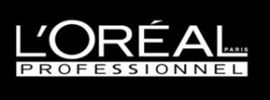 logo-loreal-professionnel